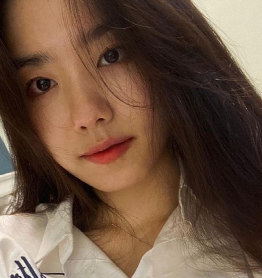 """""""3년 전 허위사실로 판명났는데…"""" 김소혜 측, 학폭 부인"""